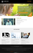 codemarkfinancial.com homepage