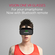 Chinavasion Ready for Virtual Reality Headset Boom in 2016