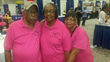 The Jones Agency and the Eugene McCray Senior Center Announce Joint Charity Drive to Benefit Elderly and Retired Texans