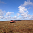 Natural Power deploys latest technology at Druim Leathann Wind Farm on the Isle of Lewis