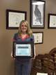 Penn Foster Veterinary Academy Student Wins Alabama AVTA Scholarship Award for Excellence in Patient Care