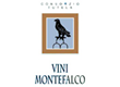 """The Montefalco Consortium Announces the Second Edition of """"Anteprima Sagrantino"""" from February 22-23, 2016"""