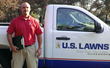 1% Better Each Day – Business Goal for U.S. Lawns Franchisee