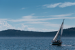 Boaters: Plan Your Summer Cruise Now with Online Course That Shows You How
