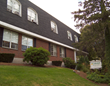 Colonial Rehabilitation and Nursing Center in Weymouth, MA