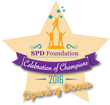 Sensory Processing Disorder Foundation Announces 3rd Annual Celebration of Champions Honoring Temple Grandin as Champion of Inspiration