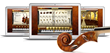 IK Multimedia releases Miroslav Philharmonik 2 for Mac/PC: The new orchestra with legendary soul is now shipping