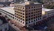 One Palafox Place Announces New Anchor Tenant McMahon & Hadder Insurance in the Pensacola Historic District