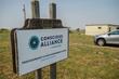 Conscious Alliance Reaches 2 Million Meal Milestone