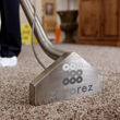 More Entrepreneurs Looking to Start a Carpet Cleaning Business Turning to Franchising