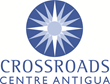 Crossroads Centre Antigua Names Rokelle Lerner as Senior Clinical Advisor