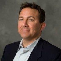 Boopsie President, Tony Medrano
