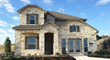 Lennar San Antonio Opens Two Models in Ladera