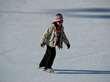 Winter Time in the Washington, DC Area Means Two Winter Packages for Fun and Savings