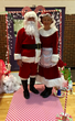 RE/MAX Realtor Roberta Steckler on a Mission of Giving as Mrs. Claus