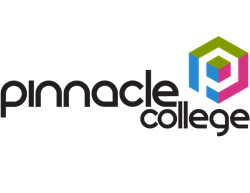 Pinnacle College