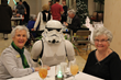Friendship Village of Schaumburg Celebrates Star Wars