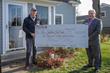Renewal by Andersen of Long Island $10,000 Winner