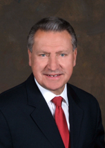 DuPage County Attorney David F. Rolewick of Rolewick & Gutzke, P.C.