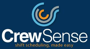 Crewsense Com A New Saas Platform For Employee Scheduling