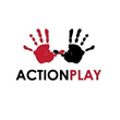 Action Play