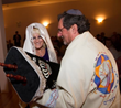 The Jewish Spiritual Leaders Institute (JSLI) to Reach Holy Milestone with Ordination of 100th Rabbi and First Two Cantors