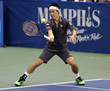 Memphis Open Presented by ServiceMaster Announces 2016 Competitor List