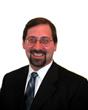 Attorney Stuart M. Nachbar Examines Credit for Caring Act