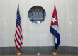 MEDICC Applauds Obama Administration's Actions to Further US-Cuba Health Cooperation