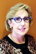 Joanne Sundin Named President of Eating Recovery Center of San Antonio