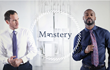New York Start-Up Revolutionizing Menswear, Customizable Luxury Accessible to Everyone: Manstery Launches Crowdfunding Campaign on Kickstarter