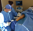Dr. Joseph J. Ricotta of the Vascular Institute of Atlanta Performs the First VenaSeal Procedure in Georgia