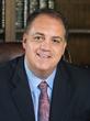 Vascular surgeon Dr. Joseph J. Ricotta II