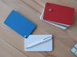 Pocketnote, Pocket Pen and Pocketnote Starter Kit.