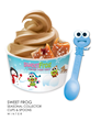 sweetFrog Hops Into Winter With New Seasonal Cup Program