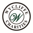 Wycliffe Charities Foundation Inc. Hosts Tour de Wycliffe and Raises Funds for Palm Beach County Charities