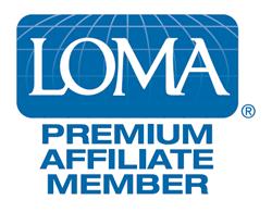 NEOS announces Premium Affiliate Member partnership with LOMA
