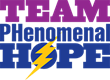 Summit Set: Team Phenomenal Hope Embraces Seven-Day Trek in The Pioneer