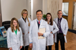 Barnard Medical Center Integrates Nutrition and Medicine Into Complete Primary Care