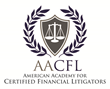 New Relationship Brings a Superior Insurance Option and Discounts to AACFL Members