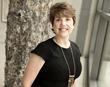 Highly Regarded Texas Family Law Attorney Diana Friedman Joins GoransonBain, PLLC