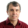 Nobel Laureate Eric Betzig to Speak in the James L. Waters Symposium at Pittcon 2016