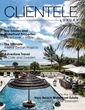DSRE was recently selected to be featured on the cover of a luxury magazine.