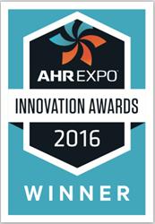 aeroseal award