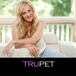 OraPup Empire is Purchased by Amazon's No.1 Dog Dental Brand, TruPet