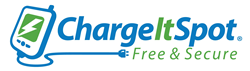ChargeItSpot