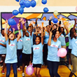 PCI (Project Concern International) Launches San Diego-Based Girls Only Program Focusing on Empowering Women