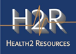 H2R Primary Care Learning Network Forecast Brief: Doing Wellness Is No Longer Enough, Says PwC's Mike Thompson