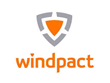 Windpact Hosts NFL Players for Sports Safety Discussion with Concussion Viewing