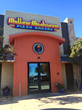 Mellow Mushroom Pizza Bakers is Now Open in Round Rock, Texas